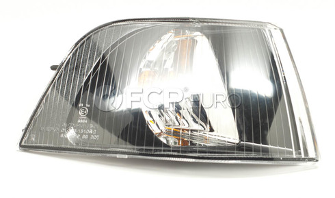 Volvo Turn Signal Assembly - TYC 30621838