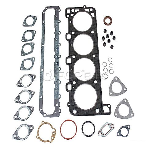 Porsche Engine Cylinder Head Gasket Set - Reinz 94410090105