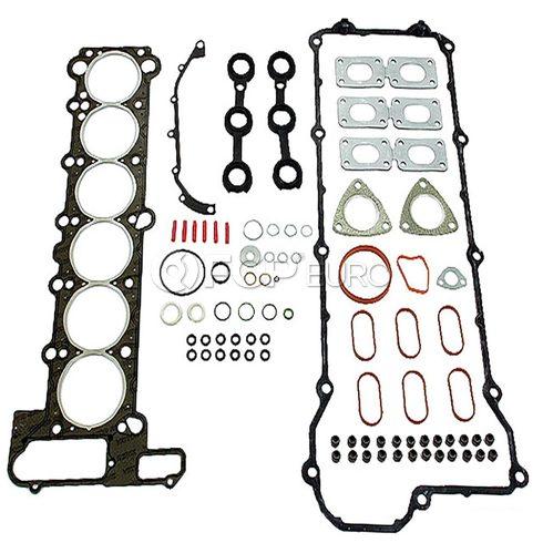 BMW Cylinder Head Gasket Set (325i 325is 525i 525iT) - Reinz 11129064467