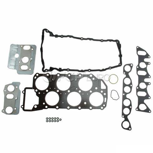 VW Cylinder Head Gasket Set (Corrado EuroVan Golf) - Reinz 021198012A