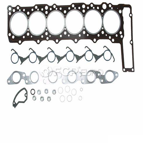 Mercedes Engine Cylinder Head Gasket Set (300SD 350SD 350SDL S350) - Reinz 6030108620