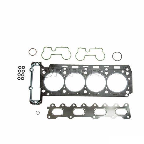 Mercedes Engine Cylinder Head Gasket Set (C230) - Reinz 1110105920