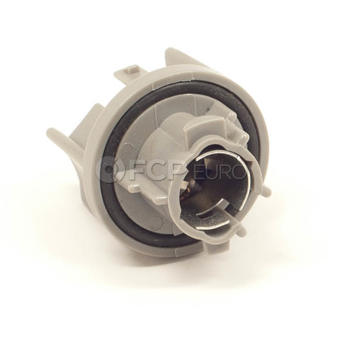 Volvo Turn Signal Socket (740 940) - Genuine Volvo 3518998