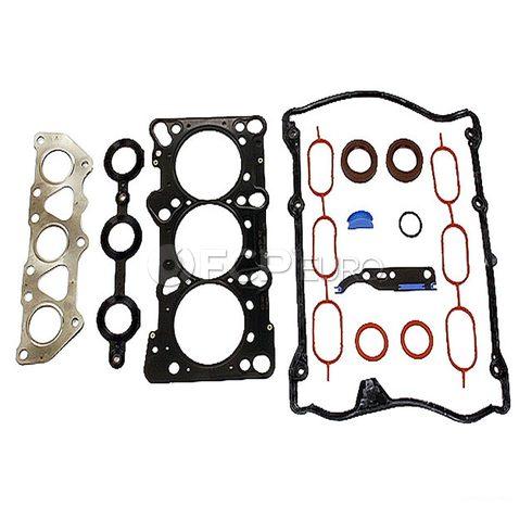 Audi Cylinder Head Gasket Set (A6 Quattro A4 A6 Passat) - Reinz 078198012F