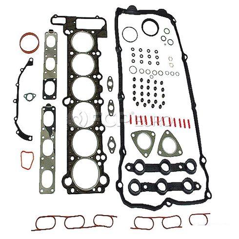 BMW Engine Cylinder Head Gasket Set (323i 328i 528i Z3) - Reinz 11121427826