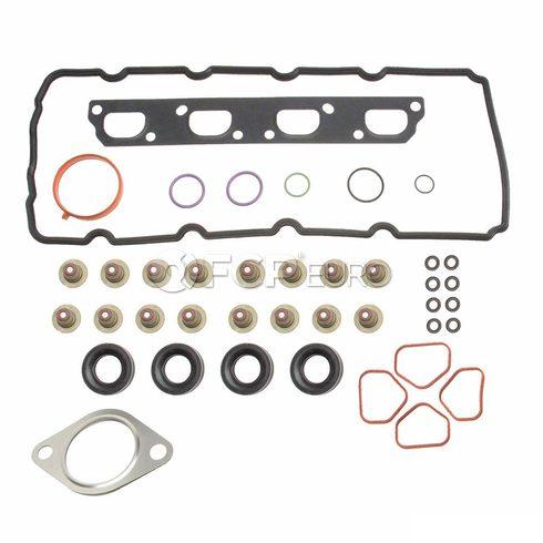 Mini Engine Cylinder Head Gasket Set (Cooper) - Reinz 11127508545