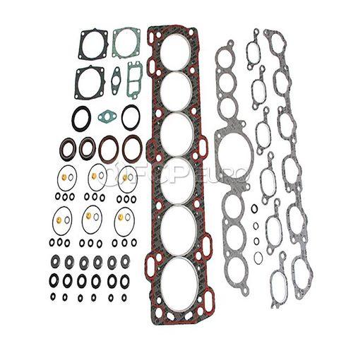 Volvo Engine Cylinder Head Gasket Set (960 S90 V90) - Reinz 02-35090-01