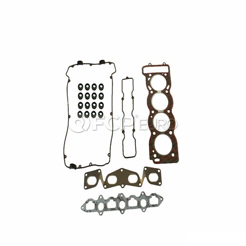 Saab Engine Cylinder Head Gasket Set (9-3 900 9000) - Reinz 8822033