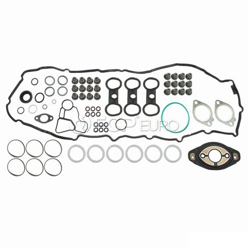 BMW Engine Cylinder Head Gasket Kit (128i 528i X5 Z4) - Reinz 11127571963