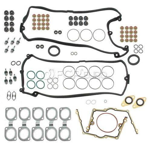 BMW Cylinder Head Gasket Set (550i 650i 750i X5) - Reinz 11127551822