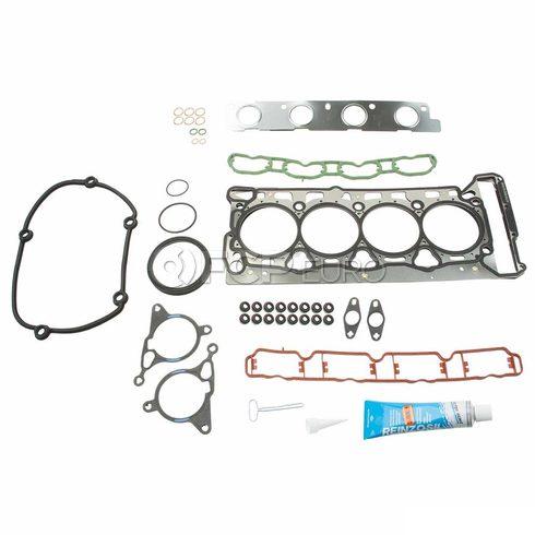 VW Cylinder Head Gasket Set - Reinz 02-37475-01
