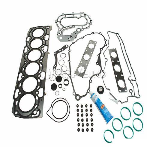 Volvo Engine Cylinder Head Gasket Set (S80 V70 XC90) - Reinz 02-37620-01