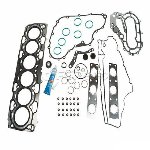 Volvo Cylinder Head Gasket Set - Reinz 02-37680-01