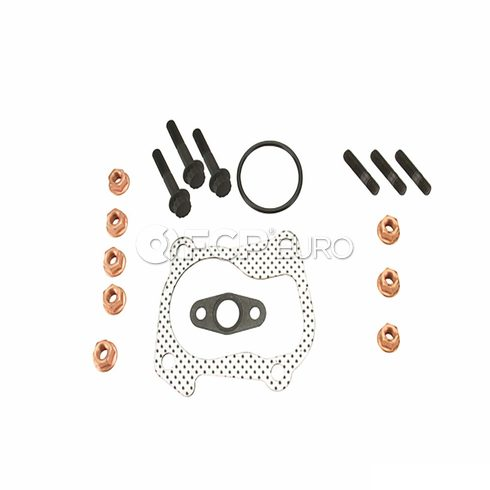 VW Turbocharger Mounting Kit (Golf Jetta) - Reinz 04-10049-01