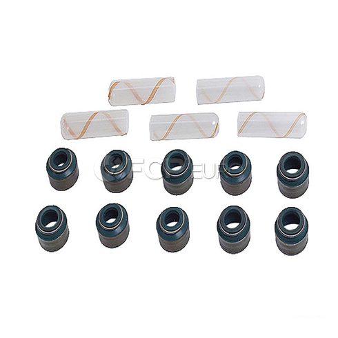 Mercedes Engine Valve Stem Seal Set (190D 300D) - Reinz 6020500058