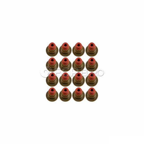 BMW Valve Stem Seal Kit - Corteco 11340029751