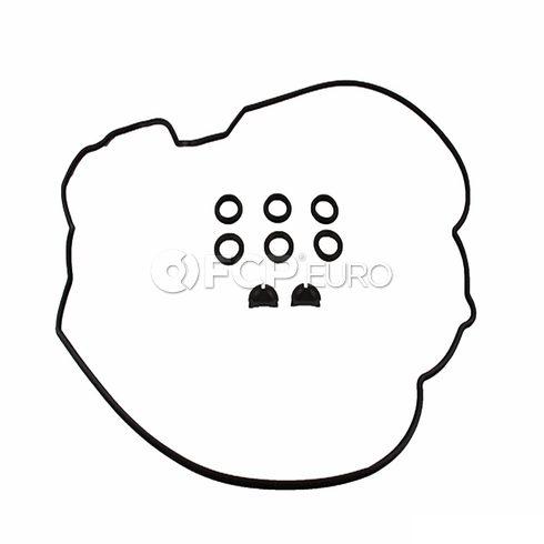 Mercedes Engine Valve Cover Gasket Set (300CE C280 E320 SL320) - Reinz 1040102130