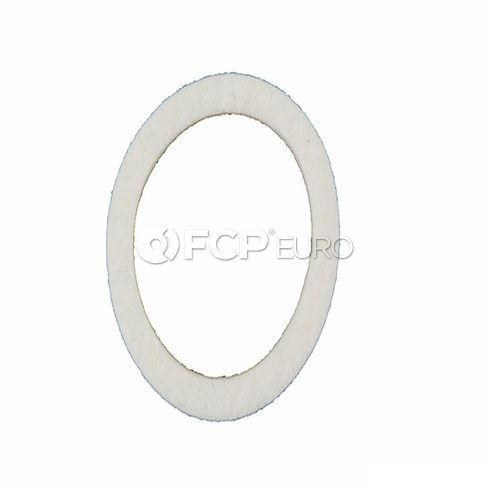 Volvo Engine Crankshaft Seal Front (122 142 145 245) - Reinz 418622