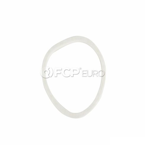 Volvo Engine Crankshaft Seal Rear (122 142 1800) - Reinz 418621