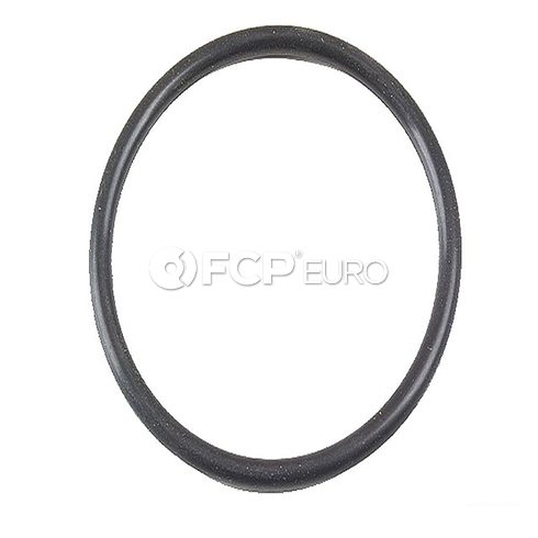 BMW Engine Oil Level Sensor O-Ring (325 325es 325is 525i) - Reinz 12611277602