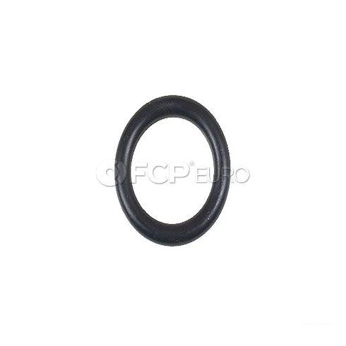 Mercedes Turbocharger Oil Line O-Ring (300CD 300D 300SD) - Reinz 0049975348