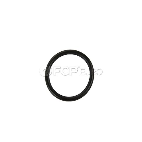 Porsche Engine Oil Cooler Seal (911 Boxster Cayman) - Reinz 99970738940