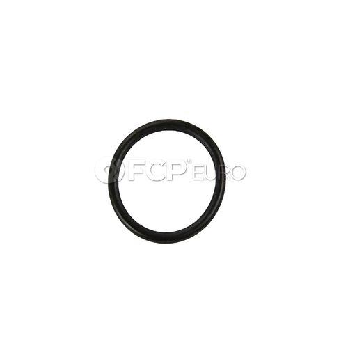 Porsche Engine Oil Cooler Seal (911 Boxster Cayman) - Reinz 99970738940