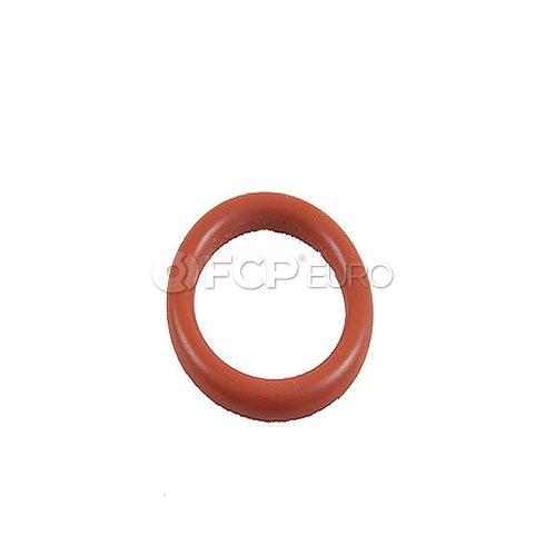 Porsche Spark Plug Tube Seal Outer (911 Boxster) - Reinz 99970721540