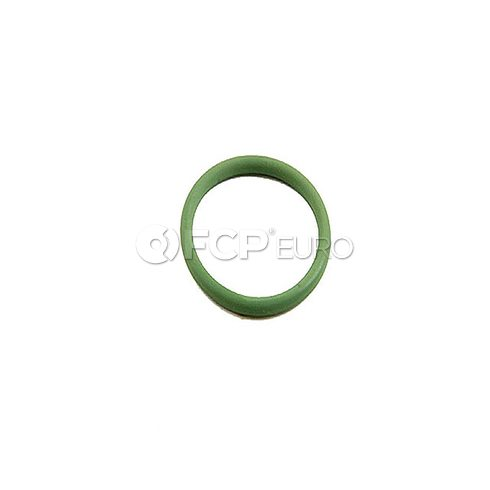 Porsche Spark Plug Tube Seal Inner (911 Boxster ) - Reinz 99970734340