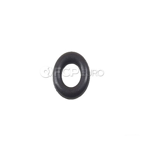 BMW Fuel Injector O-Ring - Reinz 13647509752