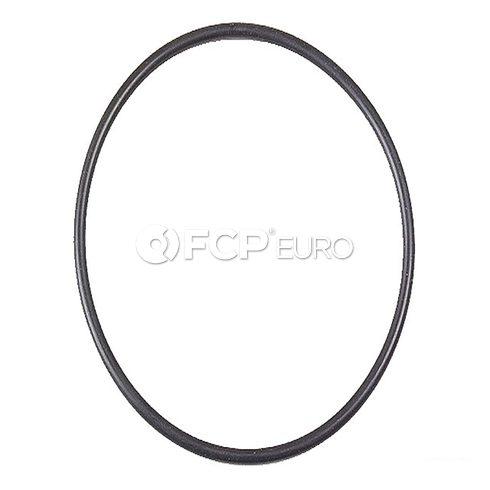 Mercedes Diesel Fuel Injector Pump Mounting O-Ring (190D 300D 300SD E300) - Reinz 0129978348