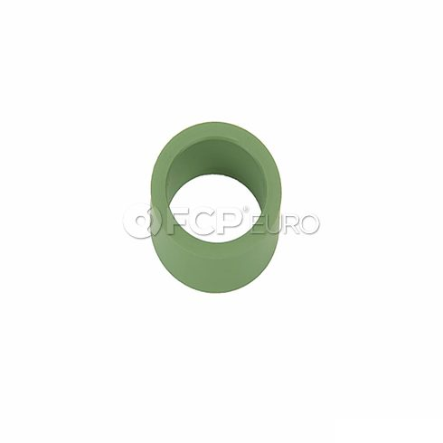 Porsche Engine Oil Pump Seal (911 930) - Reinz 99970401750