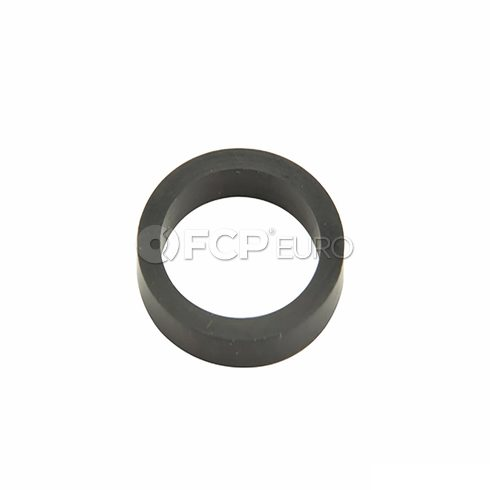 Audi VW Engine Oil Filter Flange Gasket (A3 Quattro Eos Golf  Jetta) - Reinz 066115111A