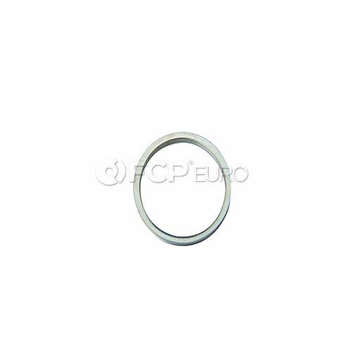 Mercedes Diesel Fuel Injection Prechamber Seal Ring (220D 240D 300CD 300TD) - Reinz 6150170060