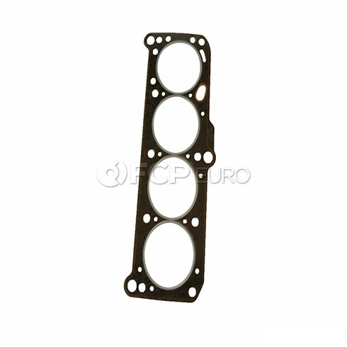 Audi Engine Cylinder Head Gasket (4000 Fox Jetta Rabbit) - Reinz 049103383K