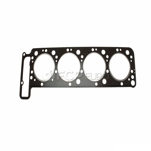 Mercedes Engine Cylinder Head Gasket Left (380SE 380SEC 380SEL 380SL) - Reinz 1160164020
