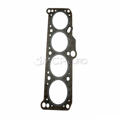 VW Engine Cylinder Head Gasket (4000 Jetta Golf) - Reinz 068103383FM