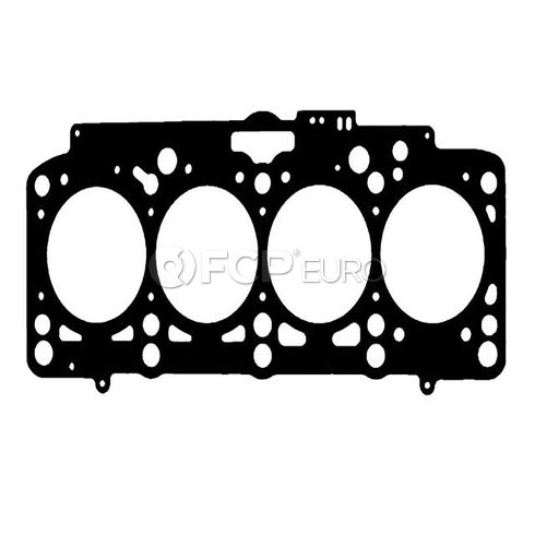 VW Engine Cylinder Head Gasket (Beetle) - Reinz 038103383F