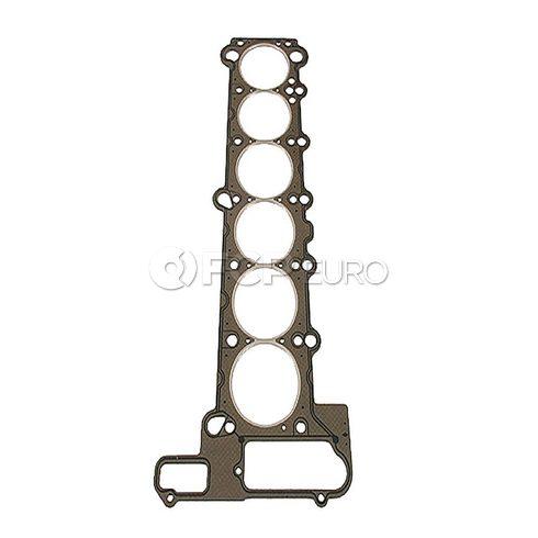 BMW Cylinder Head Gasket (323i 325i 528i Z3) - Reinz 11121726620