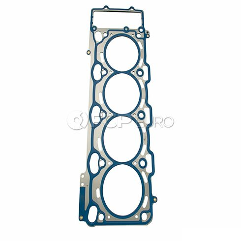 BMW Engine Cylinder Head Gasket (550i 750Li 650i X5) - Reinz 11127530257