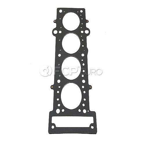 Mini Engine Cylinder Head Gasket (Cooper) - Reinz 11127508544