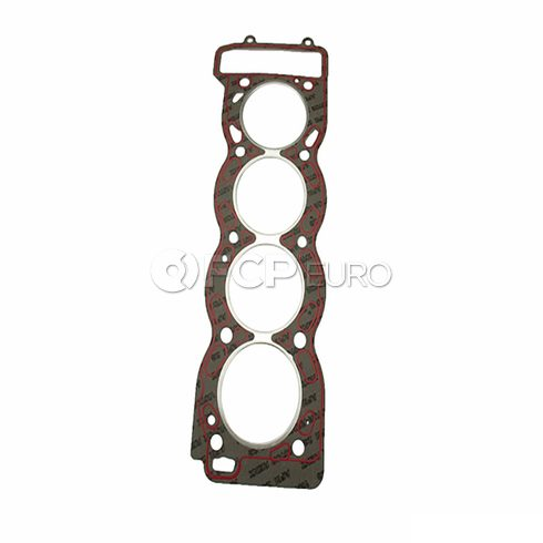 Saab Engine Cylinder Head Gasket (9-3 900 9000) - Reinz 9185695