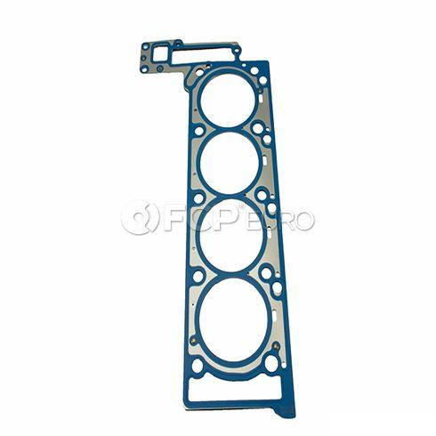 Mercedes Cylinder Head Gasket (CL550 CLK550 E550 S550) - Reinz 2730160820