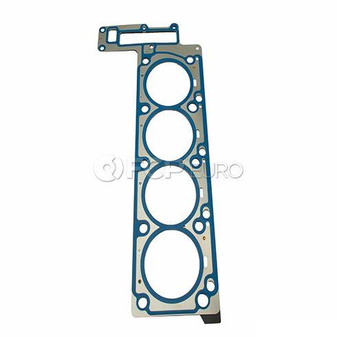 Mercedes Engine Cylinder Head Gasket Left (CL550 CLK550 E550 ML550) - Reinz 2730160920