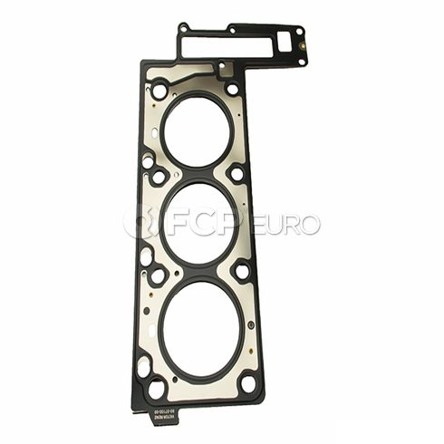 Mercedes Engine Cylinder Head Gasket Left (C230 C280 SLK280 SLK300) - Reinz 2720160820