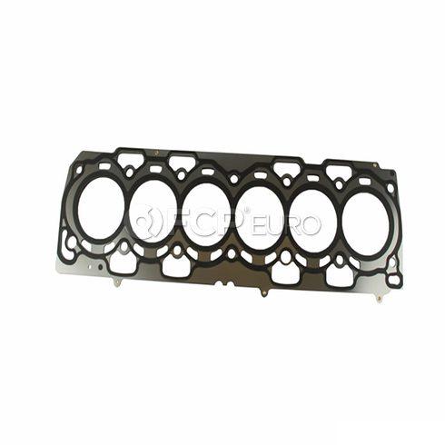 Volvo Cylinder Head Gasket - Reinz 30777309