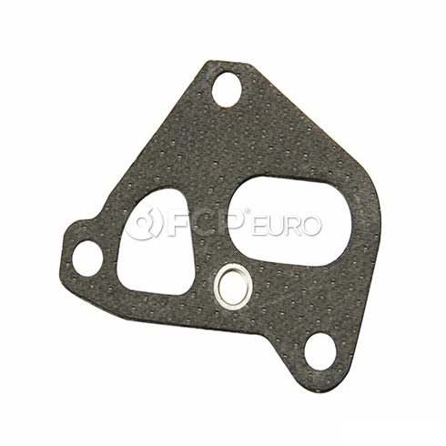 Mercedes Engine Timing Chain Tensioner Gasket (350SL 450SE 450SL) - Reinz 1170520480
