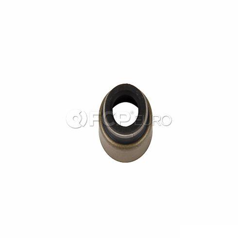 Porsche Engine Valve Stem Oil Seal (911 930 944) - Reinz 92810419312