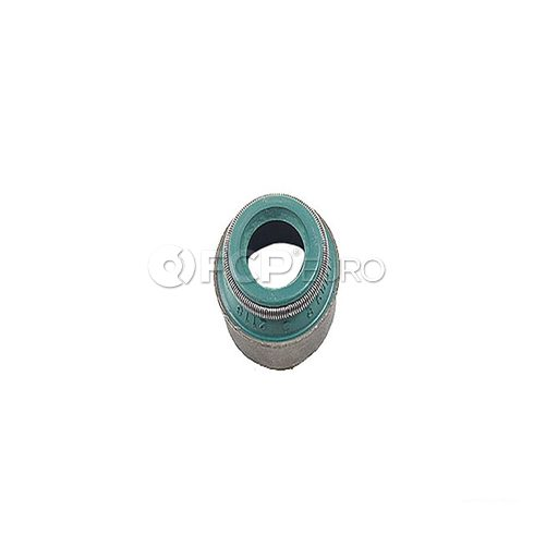 Audi Engine Valve Stem Oil Seal - Reinz 026109675