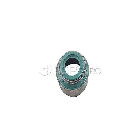 Audi Valve Stem Oil Seal - Reinz 026109675